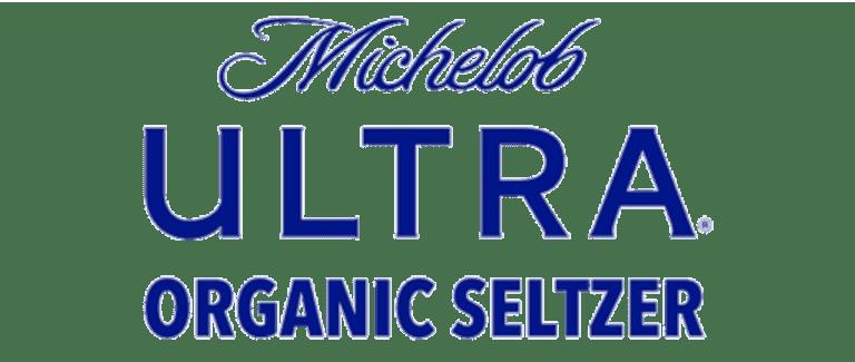 MUL_Organic_Seltzer