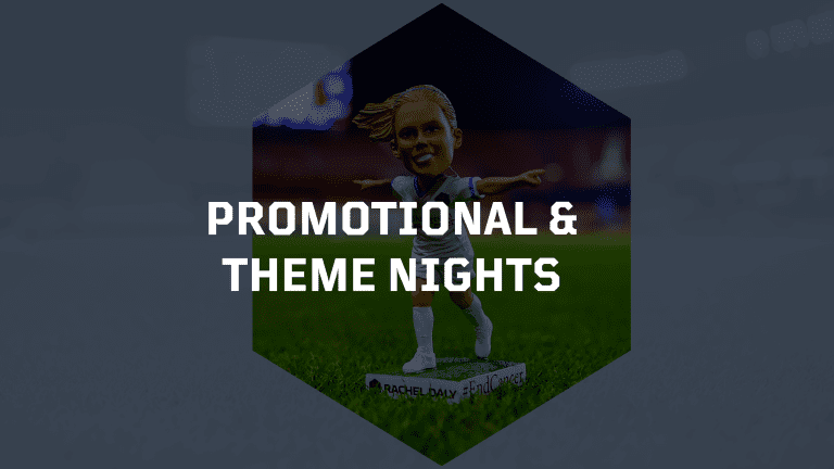 web_site_PromoThemeNights