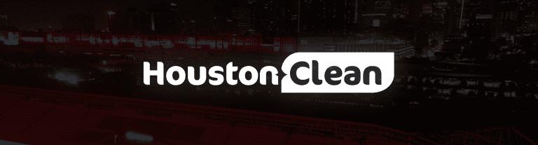 BBVA Houston Clean