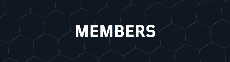 site_Chamber_members_one