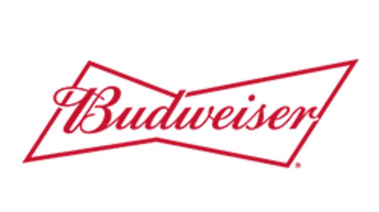 7.14.2020 Budweiser Final