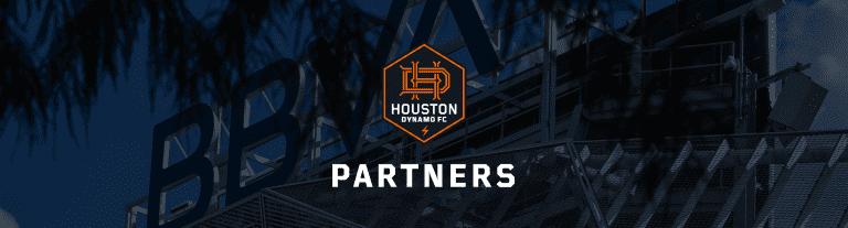 Partners Dynamo