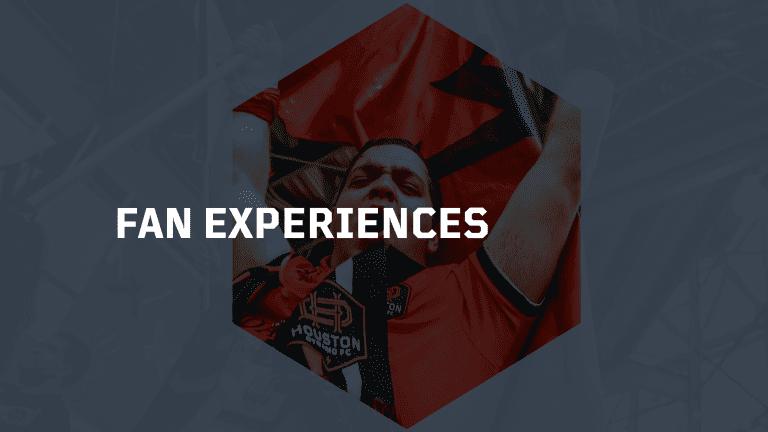 web_site_FanExperiences_Dynamo
