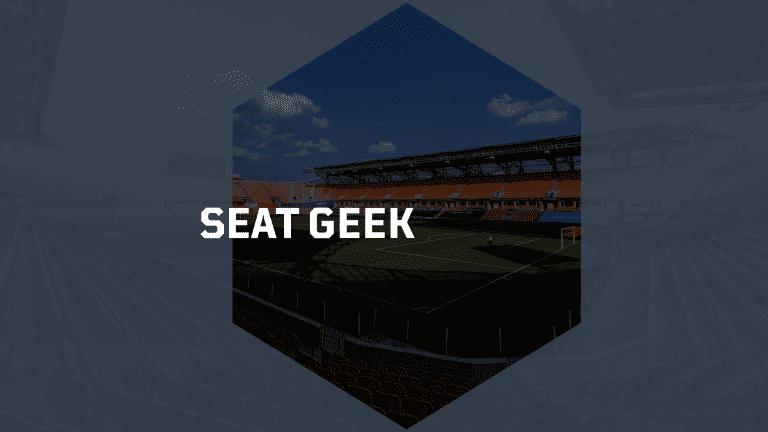 web_site_seatgeek