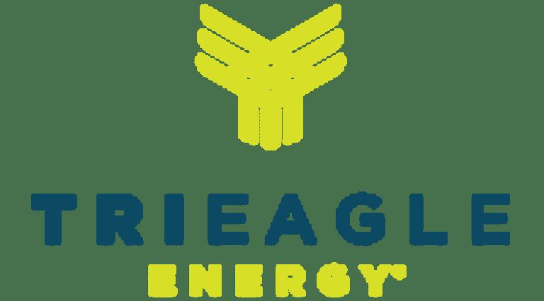 trieagle-logo-200x111-corpsponsor