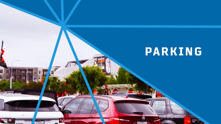 web_PNCstadium_parking_16x9