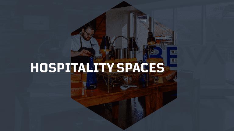 web_site_Hospitality
