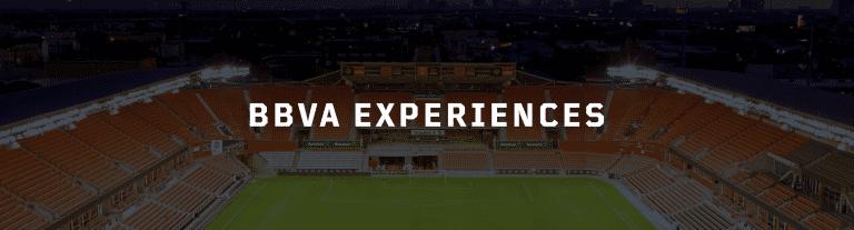 BBVA Experiences