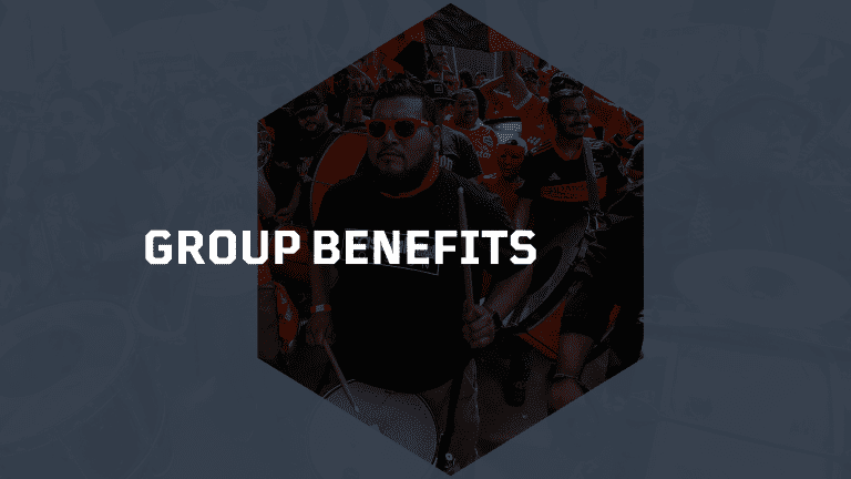 web_site_GroupBenefits_Dynamo