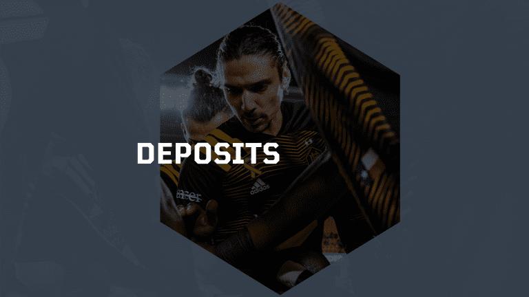 web_site_Deposits