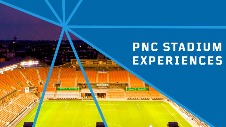 web_PNCstadium_experiences_16x9