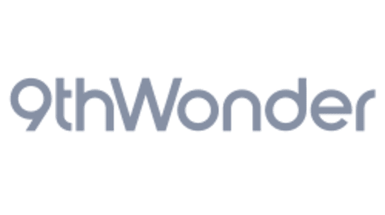 A9th Wonder