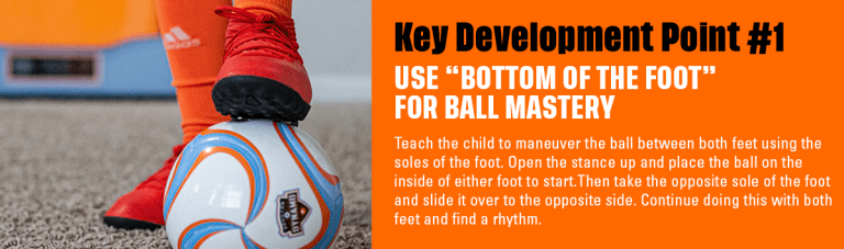 Key-Development-Point1