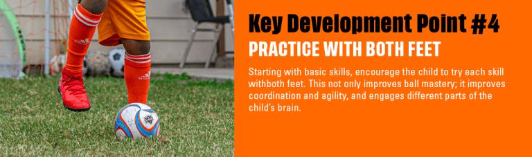 Key-Development-Point4