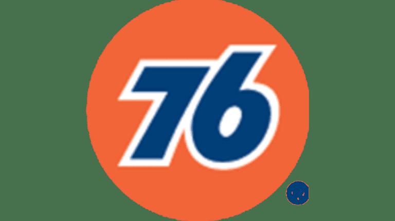 76_partner