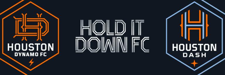 Thin Hold It Down Header