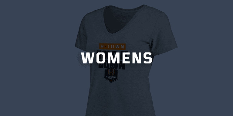 Store Womens