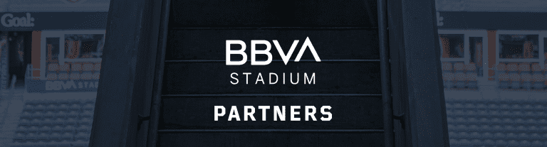 Partners BBVA