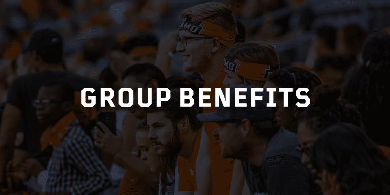 Group Benefits