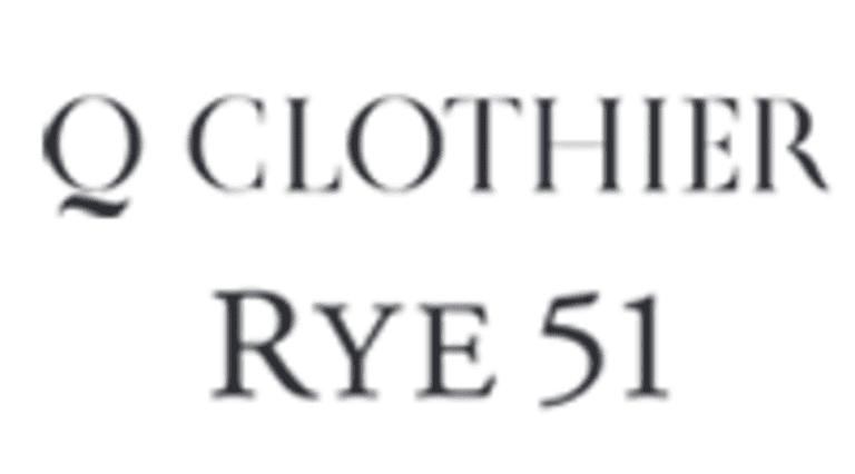 Q Clothiers