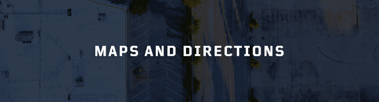 BBVA Maps and Directions