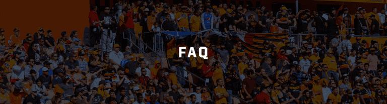 Seak Geek FAQ