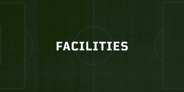 Dynamo Facilities