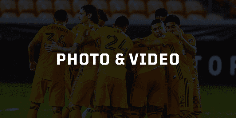 Dynamo Photo and Video