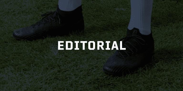 Dynamo Editorial