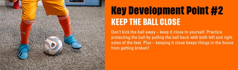Key-Development-Point2