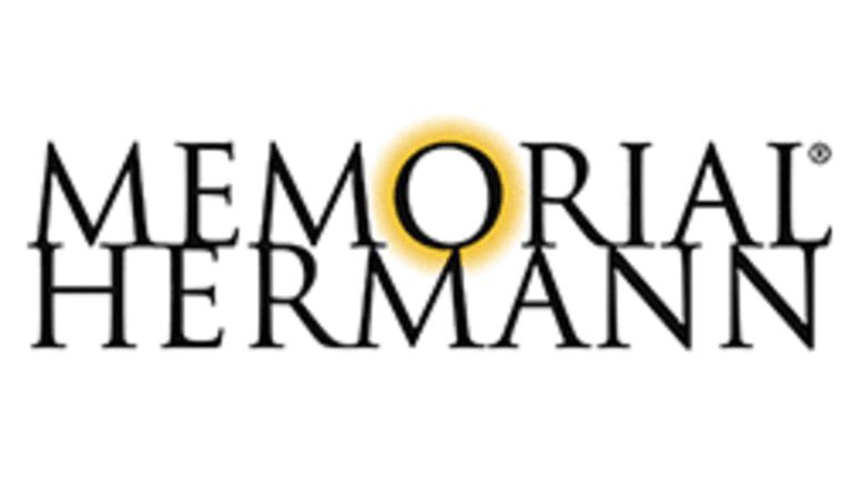 9.8.2020 Memorial Logo