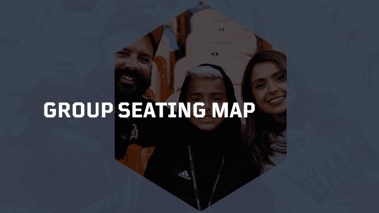 web_site_GroupSeatingMap_Dynamo