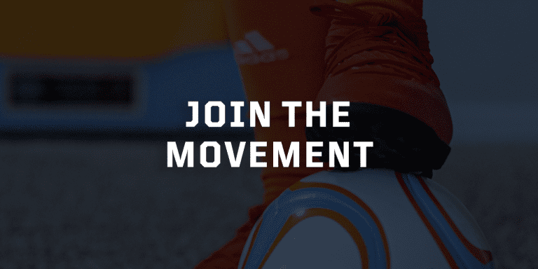 SSAH Movement