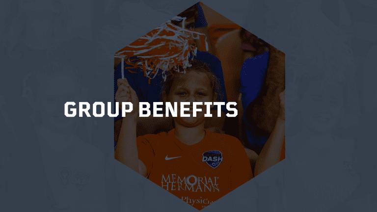 web_site_GroupBenefits_Dash