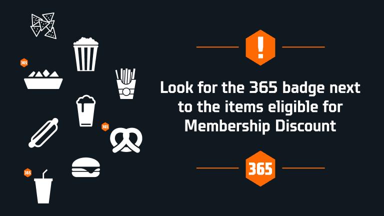 vb_365_membershipdiscounts_ (1)