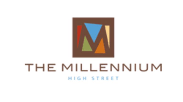 7.14.2020 Milleniums Final