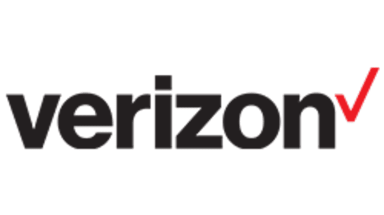 verizon_partner