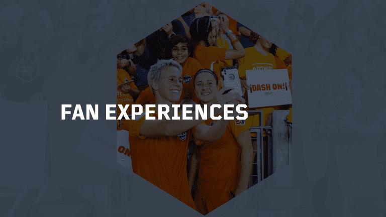web_site_FanExperiences_Dash
