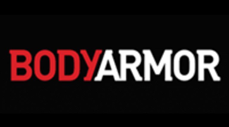 Body Amrmor