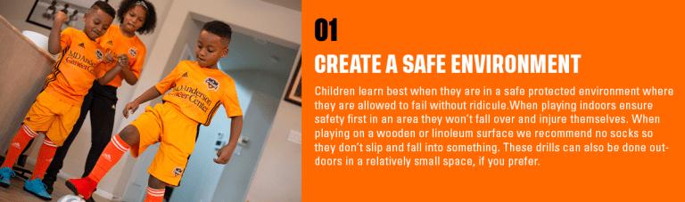 Parent-Checklist_01