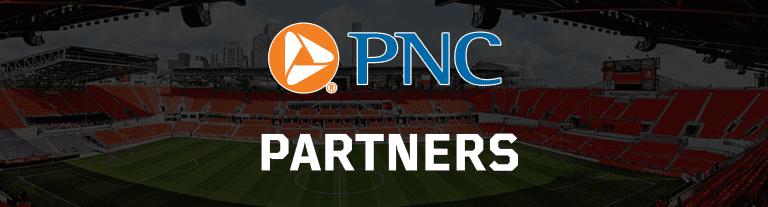 PNC Partners