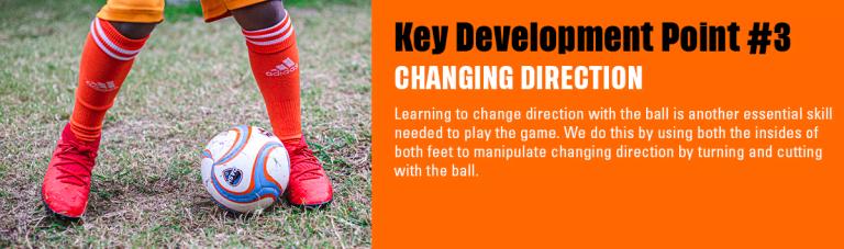 Key-Development-Point3
