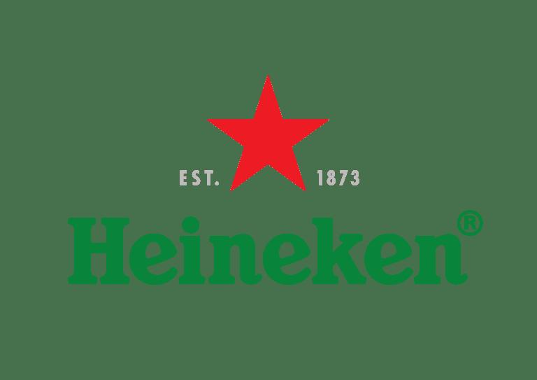 Bar Partners - Heineken