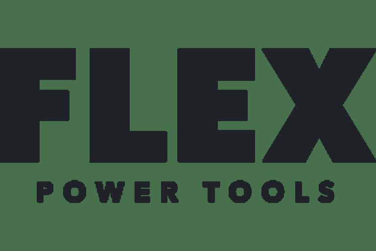 FLEX_Partner_300x200