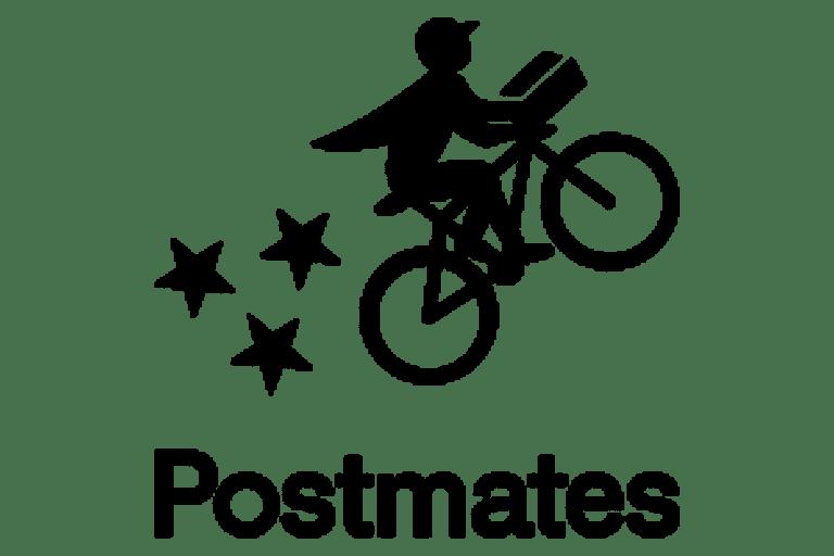 postmates_300x200