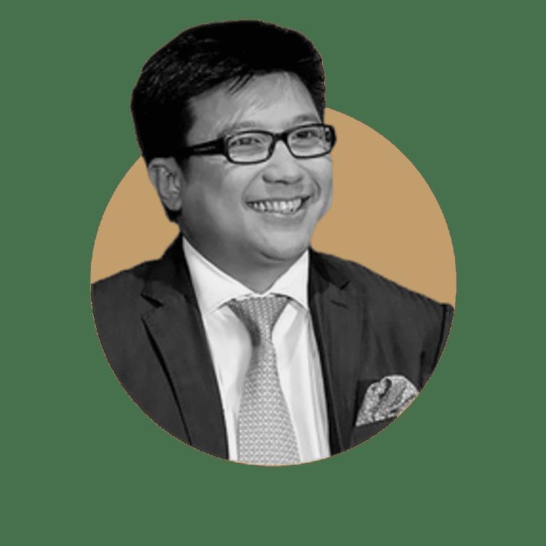 Ownership - Henry Nguyen