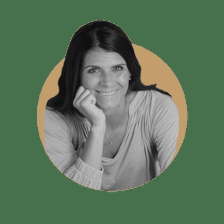 Ownership - Mia Hamm Garciaparra