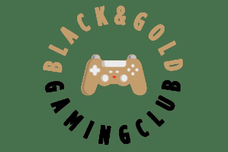 Black & Gold Fan Clubs - BGGC