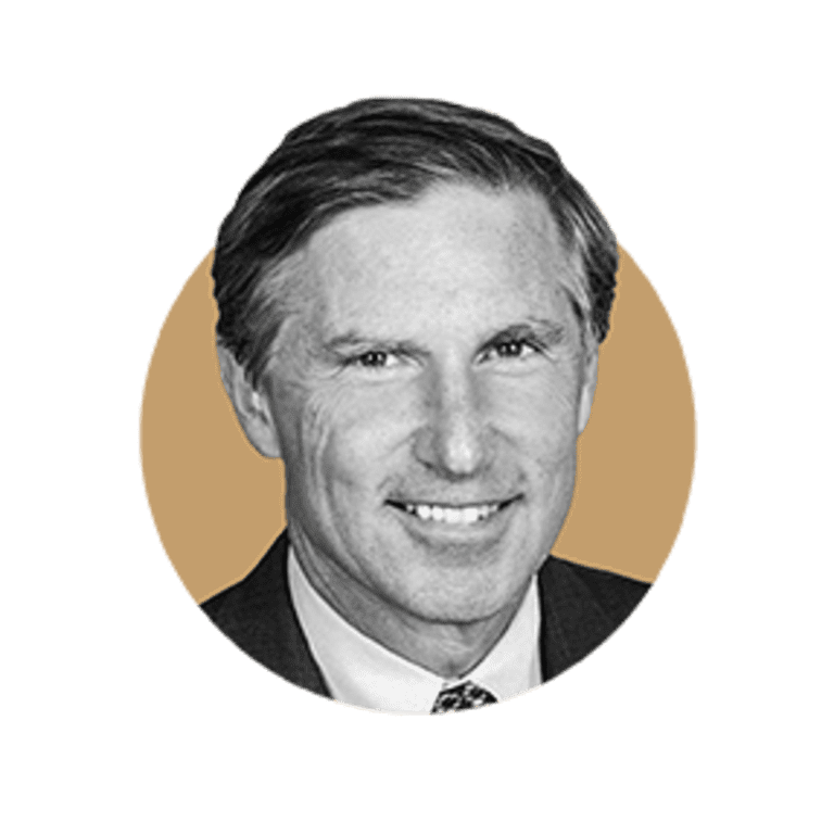 Ownership - Bruce Karsh