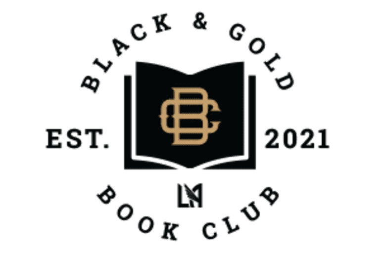 Black & Gold Fan Clubs - BGBC